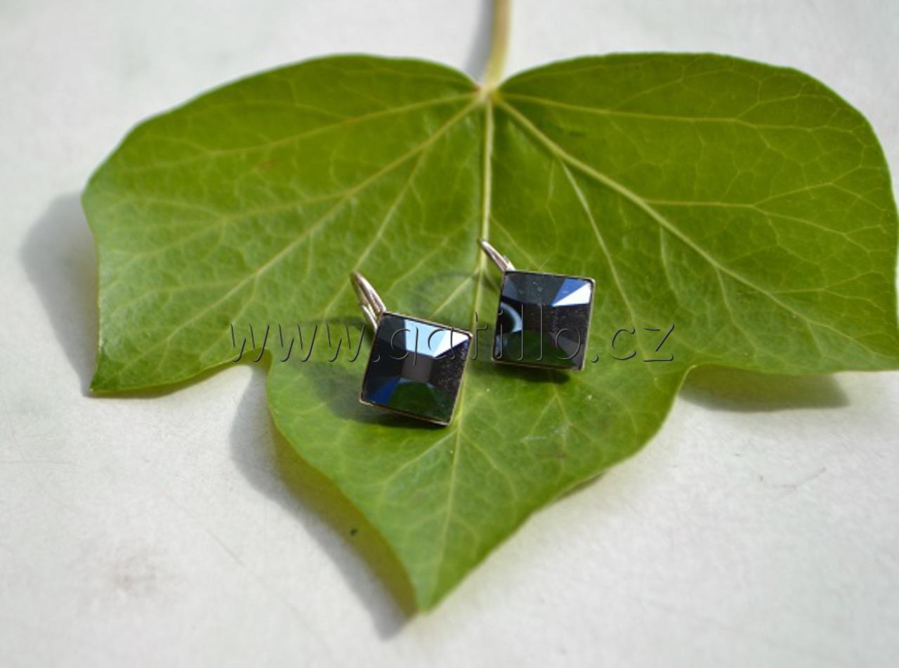 Asymetric Crystal Sage